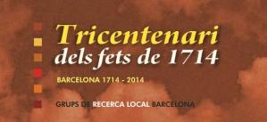 tricentenari_bcn_525293c8e5409